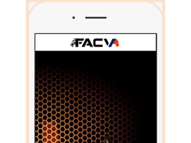 fedacv-app