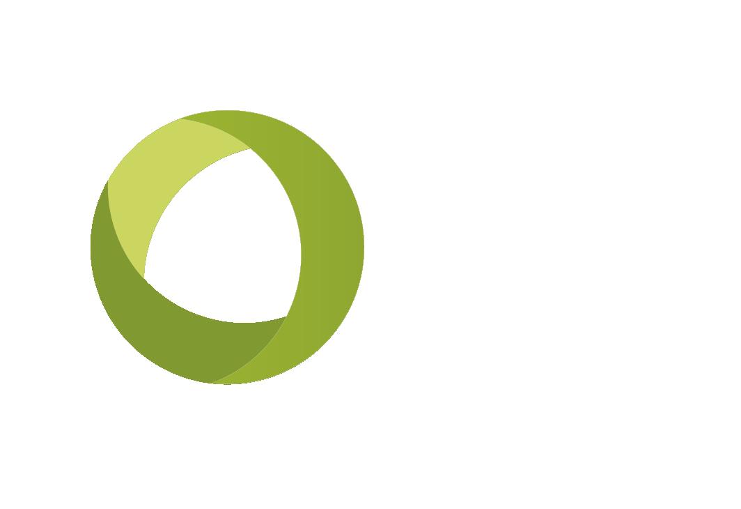 360movic