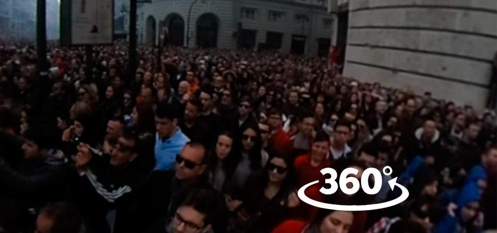 tour virtual 360 movic