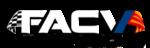 logo-feda4