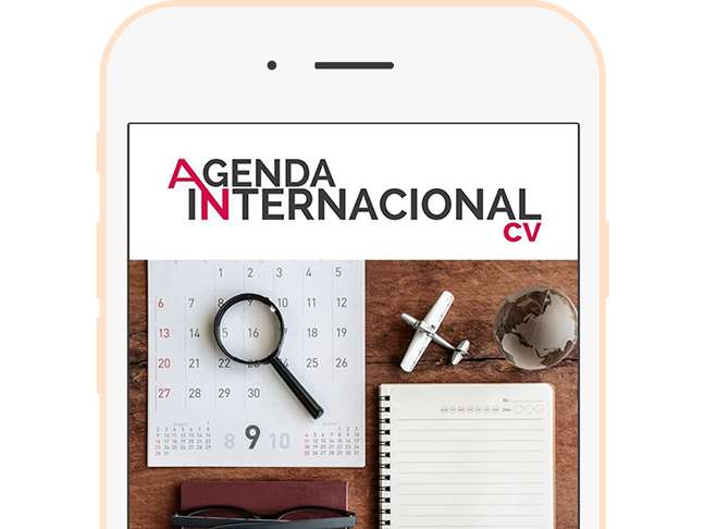 agenda-internacional-360movic