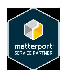 matterport 360 movic